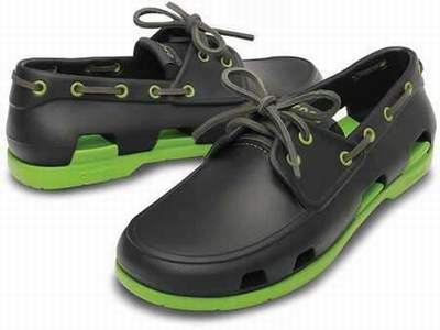 chaussures crocs suisse