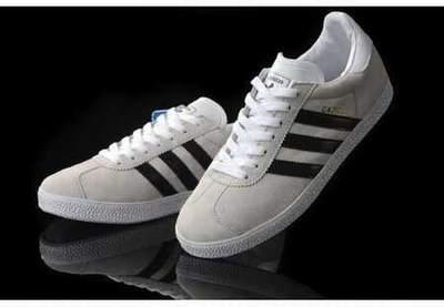 chaussure femme de marque a petit prix,chaussures hommes adidas  soldes,vente chaussures adidas en ligne ecf2a76d5fa