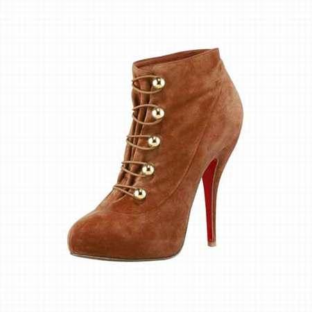design de qualité 802ba 8e210 chaussure femme louboutin zalando,t shirt louboutin homme ...