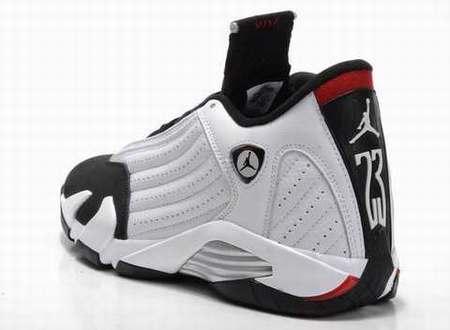 meilleures baskets 320c4 f6259 chaussure louboutin pas cher solde,chaussure femme ville ...