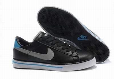 newest d1a12 4839c ... nike skateboarding pas cher official site