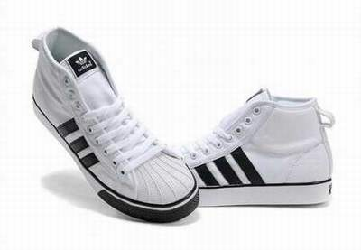 online store cd3fe 208ae Racer Chaussures Adidas Carmons chaussures Track basket PxvAq8g
