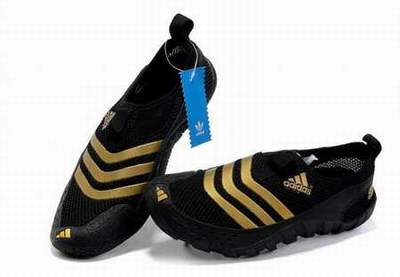 quality products no sale tax check out chaussures adidas orthopediques enfants,Chaussure adidas ...