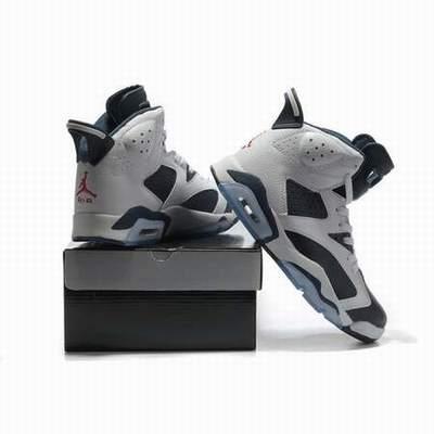 acheter pas cher 40c6d d2e59 chaussures air jordan 6,chaussure jordan bruxelles ...