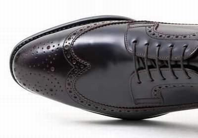 chaussures de sport 33b67 597d4 chaussure approche vieux campeur