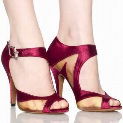 Chaussures De Danse Dijon Boutique Chaussures De Danse