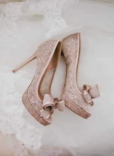 bien vente en ligne vente limitée chaussures de mariee jimmy choo,chaussure mariee jonak ...