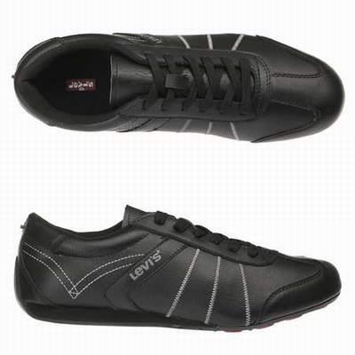 Promo Chaussures La Redoute