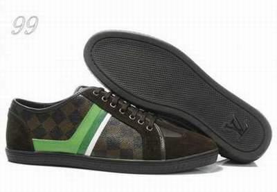 ... chaussures louis vuitton homme 2012 pas cher,chaussure louis vuitton  messi,louis vuitton chaussures 562a504d8ae