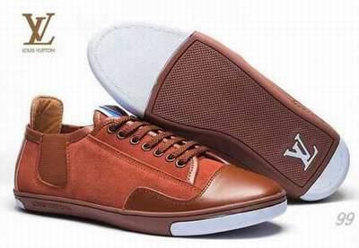 ... chaussures louis vuitton orange kikko,ceinture louis vuitton homme,chaussures  louis vuitton visses ... 3a620aa1a40