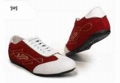 chaussures louis vuitton vapor,chaussure louis vuitton boutique,chaussures  louis vuitton mercurial pas cher 7fbf1887366