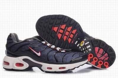 dff3e775f1c ... chaussures rubino saint leonard