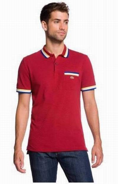 Homme Discount polo Shirt Xl Mao Lacoste Chemise Col t bfgY67yv