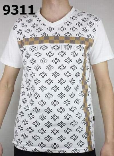 e319aff700da ... chemise Louis Vuitton vendre,t shirt Louis Vuitton blanc col v,tee  shirt Louis