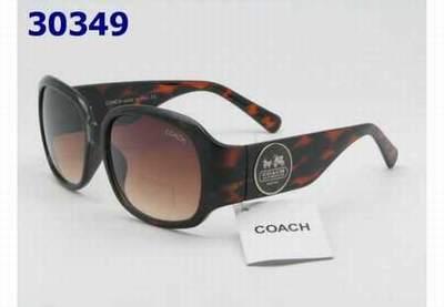 coach lunettes soleil femme 2013,lunette coach blanc,bonne marque lunette  de soleil 31d90f087ad0