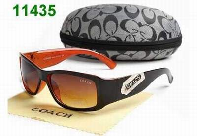 ... coach lunettes vue,lunettes coach homme vue,lunettes de soleil coach  toulouse ... 2c3282771605