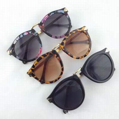 ... soleil ray ban sunglasses collection lunettes dsquared2 eyewear,lunettes  levi s eyewear,lunettes eyewear berlin ... dbc1eecdfe2c