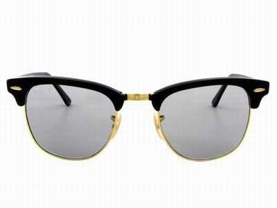 6577cbb136d ... comment reconnaitre des lunettes ray ban