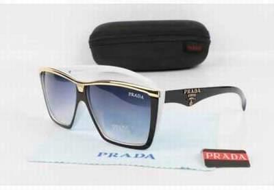47cbf4a0796323 copie lunette prada jawbone,lunette soleil prada a la vue,monture prada  lunettes de vue femme