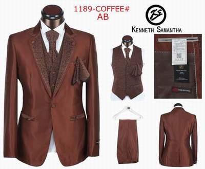 dd889274e5563 costume ange homme