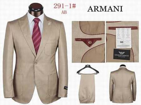 Mariage Plage Costume Homme : Costume slim homme pas cher tinkerbell femme