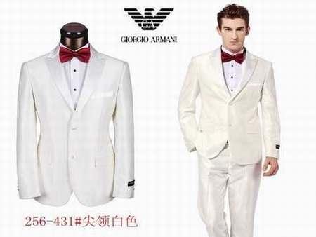 costume short homme mariagecostume mariage homme izaccostume ninja pas cher - Izac Costume Mariage
