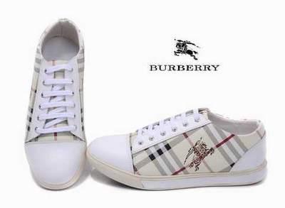 a75bdf6c5d7b bottes burberry soldes,burberry soldes bottes bottines pour femme ...