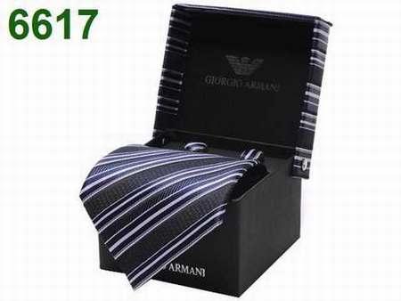 c8860864d9e7 ... cravate homme deja faite,cravate parme pas cher,cravate femme hermes ...
