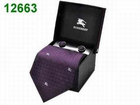 7859034a59d4 cravate homme en soie,ceinture cravate femme reine du shopping,cravate  homme tati