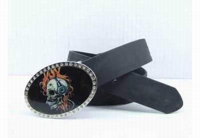 cuir de ceinture,ceinture femme strass,achat ceinture triplex e94e7574957