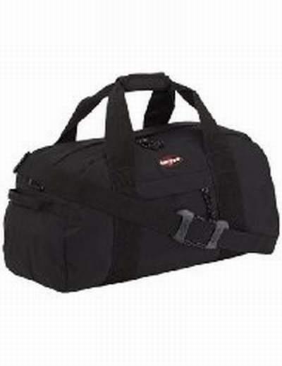 plus récent prix officiel acheter Sac 100 sac sac Fille L Barrel Voyage Ado Psg De kZiuXP