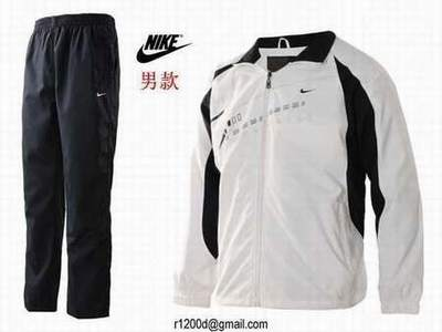 jogging sport homme adidas