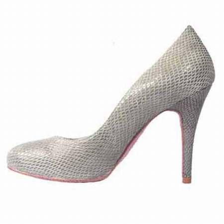 design de qualité 66d15 b9fd5 escarpins femme bride,escarpin noir pas cher chinois ...