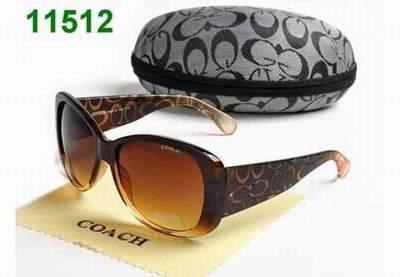 essayer lunette de soleil en ligne,lunettes coach whisker,lunettes de soleil  coach homme masque 30ffbfebf8b6