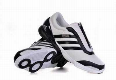 06b84c0ad3d4e ... football de chaussures com,adidas lunettes femme,chaussures adidas  sportif rennes