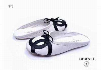 ... forum sur Chaussures chanel pas cher,Chaussures chanel pas cher taille  38 39,Chaussures ... 8a0d2e3e363