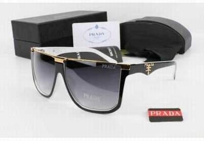 ... prada new look,lunettes de soleil grossiste de lunettes de soleil de  marque,site de lunette de soleil de marque, ... 839999f5eed1