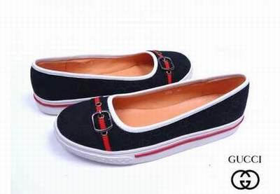 4e5246a4887 gucci hiker heel