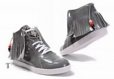 5c595869768 ... gucci sport chaussures sneakers