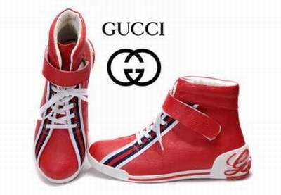 gucci toulouse adresse,chaussure gucci valenciennes,gucci homme camel 9363057456a