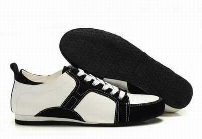 Hermes pas cher maroc chaussures hermes pas cher pour for Hebergement pas cher france