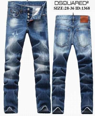 fdb72a93a5895e ... jeans dsquared jeans homme,jean 504 dsquared,jeans dsquared larkee 8j4  jeans ado fille pas cher ...