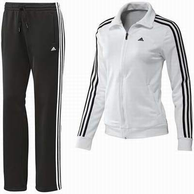 a5028e37079 ... jogging adidas femme intersport