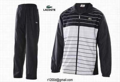 jogging marshall pas cher homme 16dd9b97c88