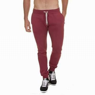 e1965969997 jogging slim body