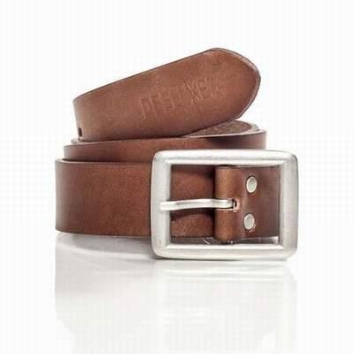 ... guess marron femme kihon ceinture marron,ceinture marron grande taille, ceinture marron tressee e6b3bcb2183