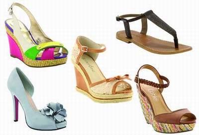 quality products hot sale amazon la halle chaussures bottes,la halle aux chaussures mesnil ...