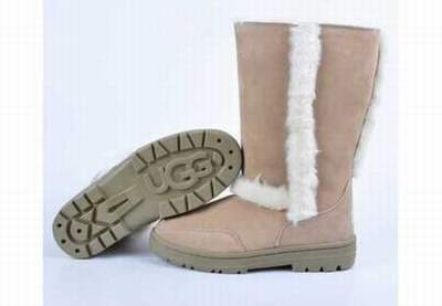 bottes ugg annecy