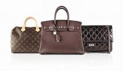 c91aaabd752 liste marque sac a main luxe