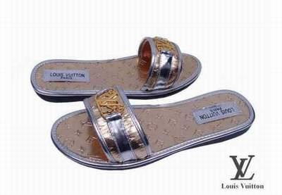 louis vuitton homme sneakers,chaussure louis vuitton nevolo,dolce 6 gabbana pour  femme e26b200fa5f